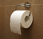 150px-Toilet_paper_orientation_over