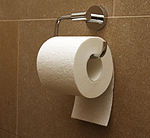 150px-Toilet_paper_orientation_under