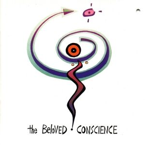 Thebeloved_conscience