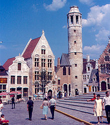 220px-Worlds_Fair_-_Belgian_Village_(4626896426)