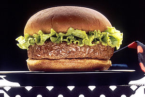 300px-NCI_Visuals_Food_Hamburger