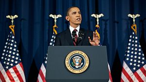 300px-President_Obama_addresses_the_nation_on_the_military_efforts_in_Libya,_March_28,_2011
