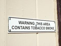 tobacco image
