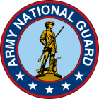 US_Army_National_Guard_Insignia.svg
