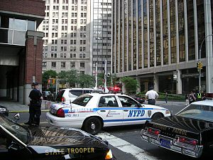 300px-NYPD_Auxiliary_Highway_Patrol_RMP