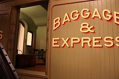 Baggage Image
