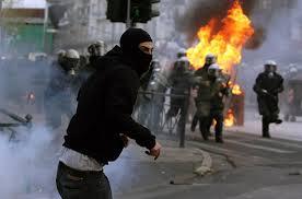 riot image