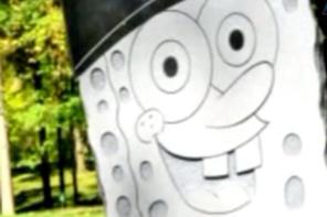spongebob-gravestone-wlwt_296