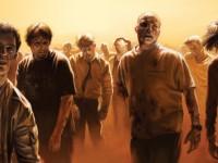 zombie-43