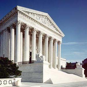 Supreme Court Pic