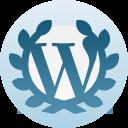 WP 1st Year Blog Anniversary Award