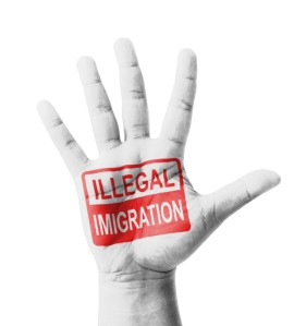 canstockphotoillegalimmigration