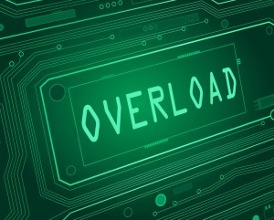 canstockphoto16507047overload