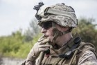 canstockphoto16999476smokingsoldier (1)