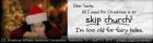 atheist-skip-church-billboard small