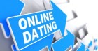 canstockphoto21799473onlinedating (1)