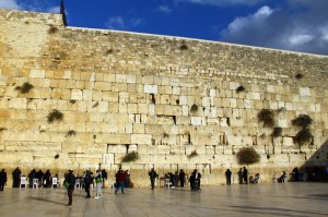canstockphoto17570016WesternWall