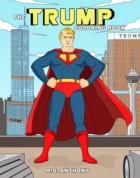 Trump Cartoon Image 2