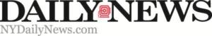 NY-Daily-News-logo-300x51
